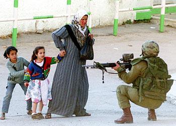 Afbeeldingsresultaat voor conflict israel palestina 2018